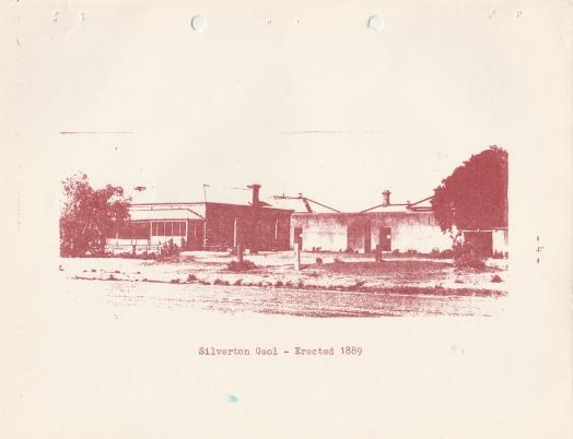 SilvertonGoal1889